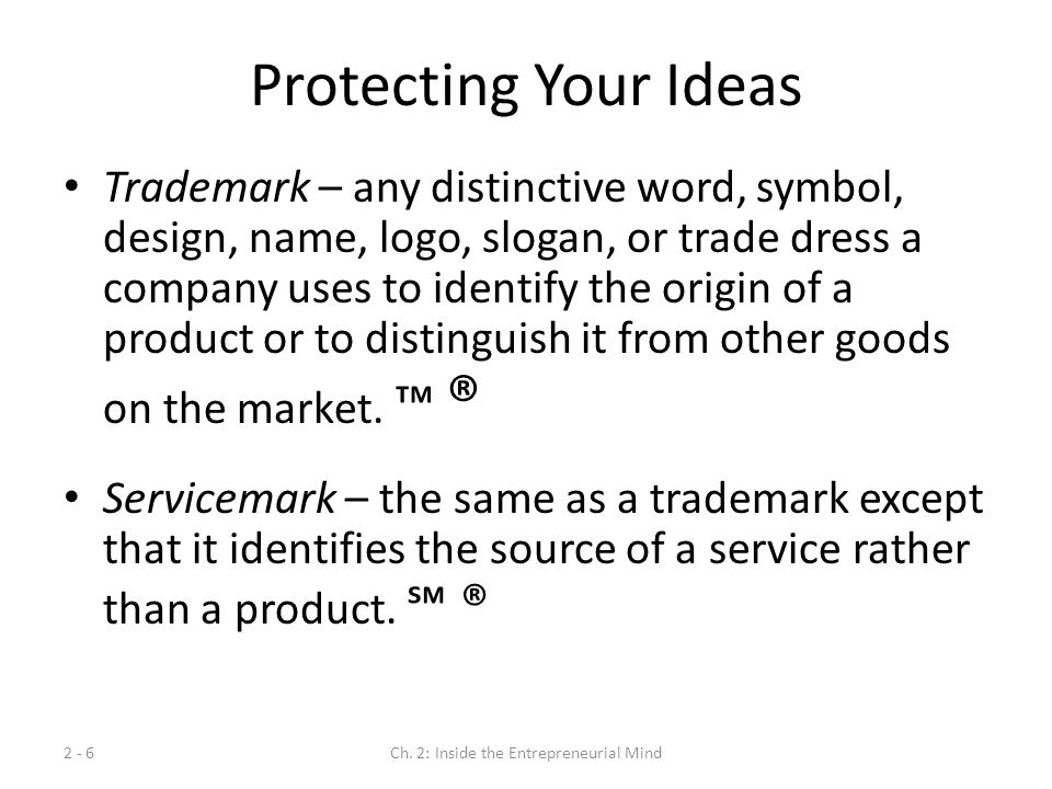 MANA 3325 – Thurburn Lecture #4 Slides Business Models Recurring Revenue Non-Recurring Revenue Rev.