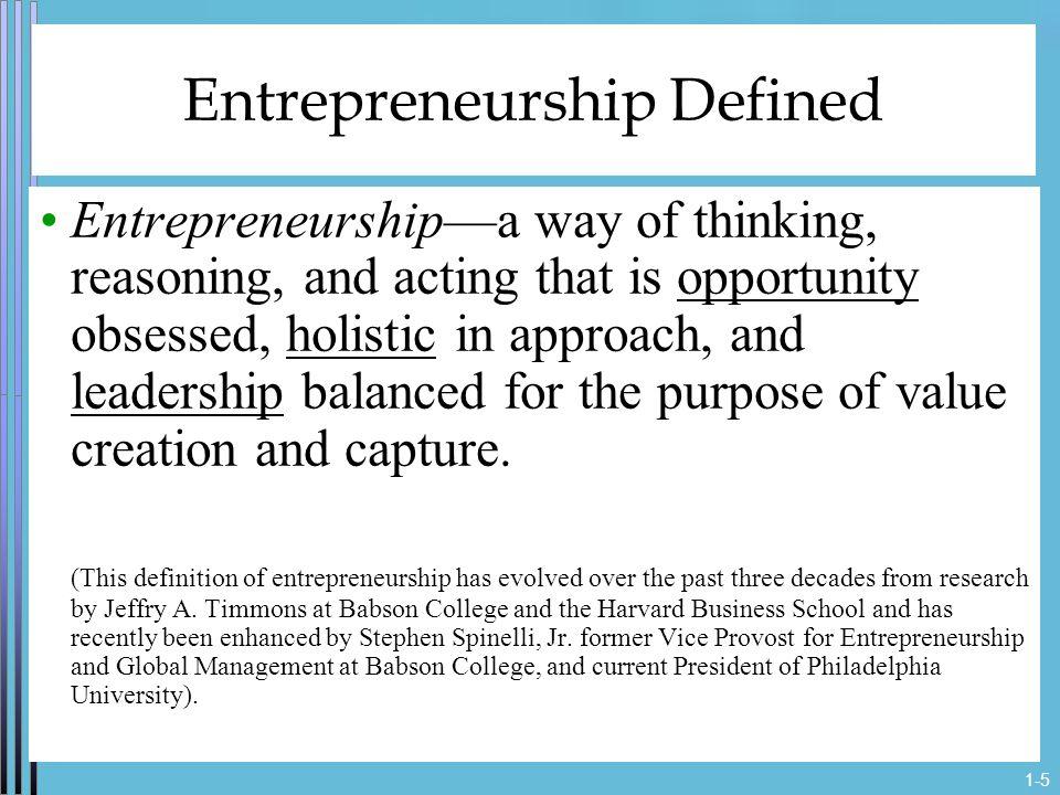 1-26 ILinc: The case study of a startup Technology Entrepreneurship