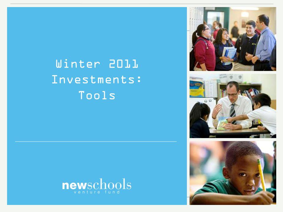 Questions? 19 Winter 2011 Investor Update Q&A