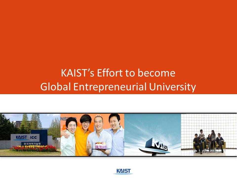 K-Valley KAIST Biz Park KAIST Creative Space Open-Communication-Creation-Convergent Let's StartUp KAIST !.