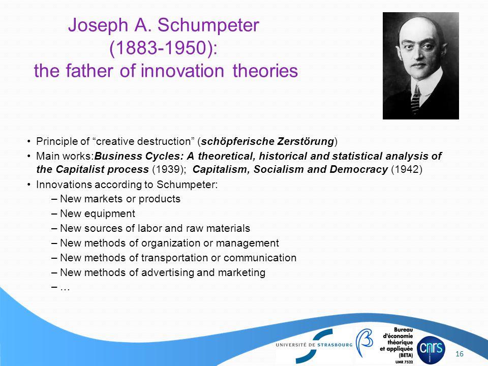 16 Joseph A.