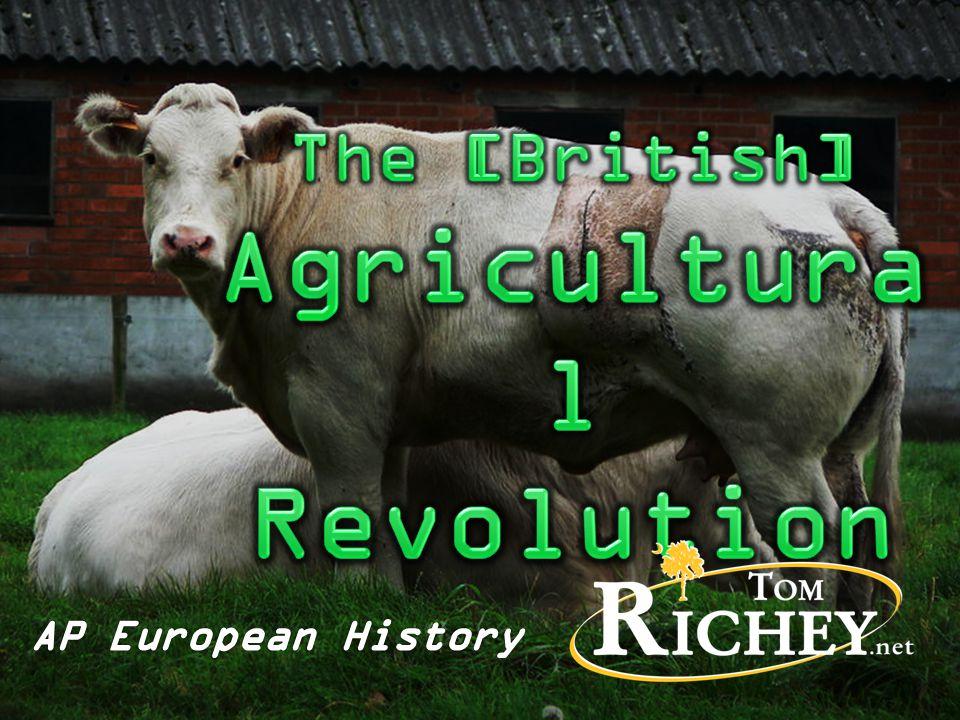 Origins (17 th century): England Low Countries
