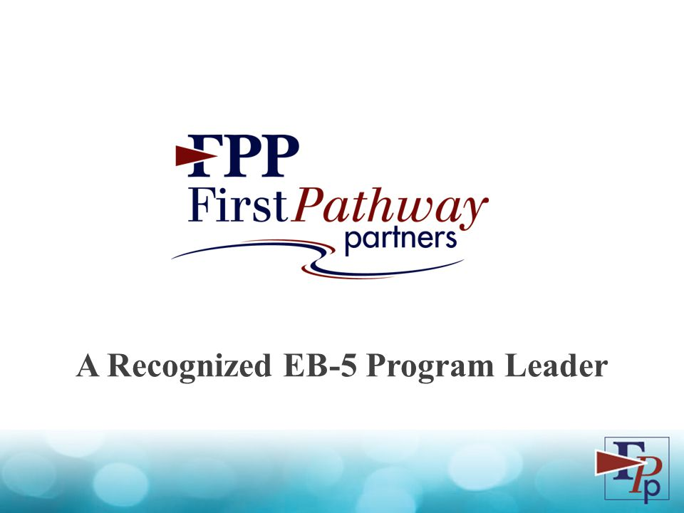 The FirstPathway Team