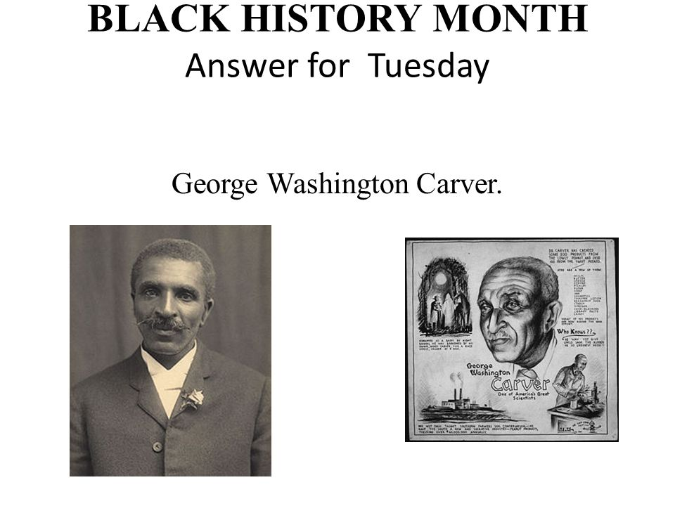 BLACK HISTORY MONTH Question for Wednesday He is a retired American professional boxer Two-time World Heavyweight Champion 1968 Olympic gold medalist, Ordained minister, author, and entrepreneur.