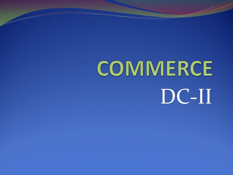 DC-II