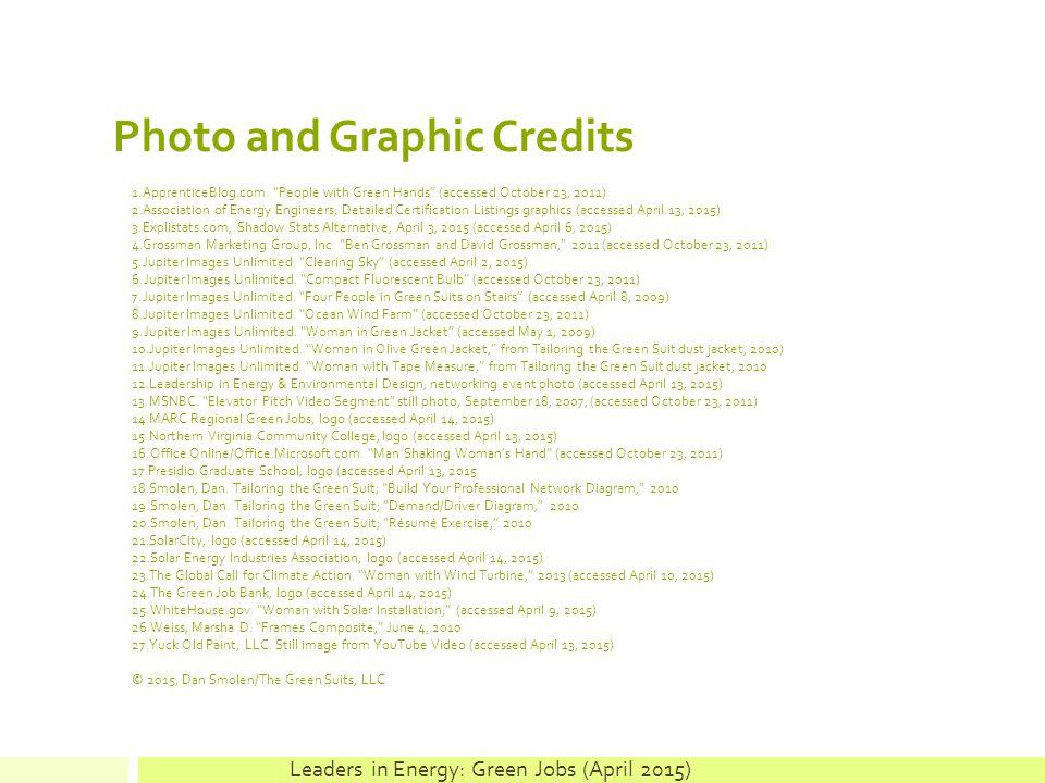 1.ApprenticeBlog.com.