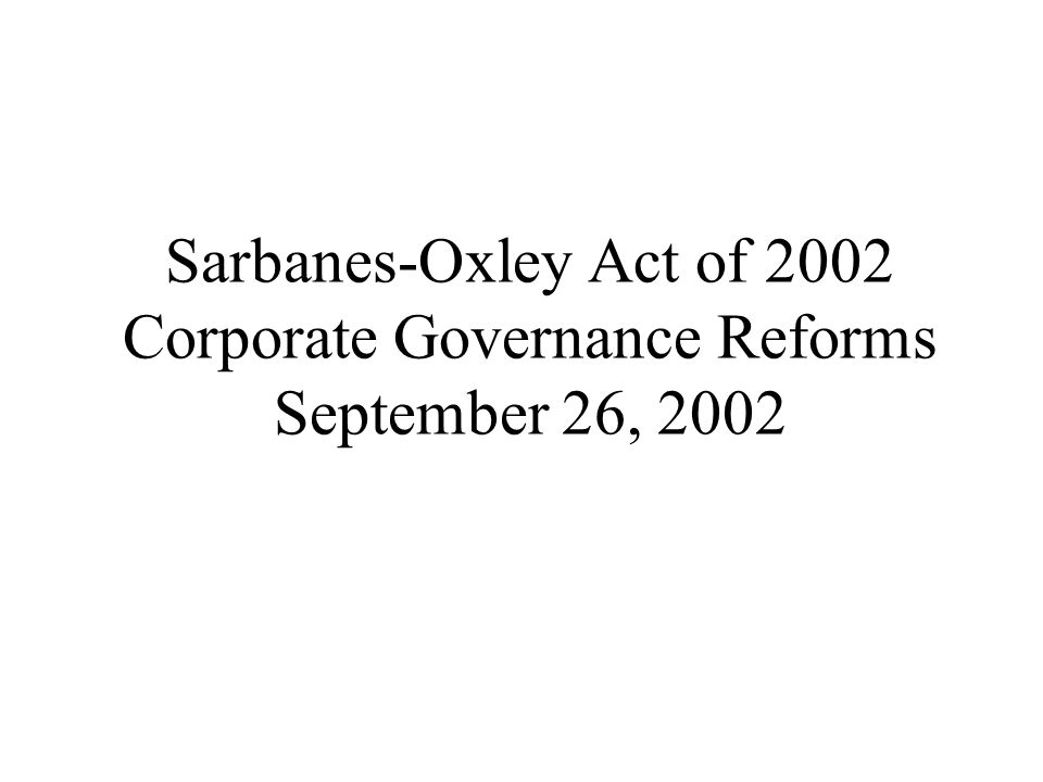 Certification statements: still to be made based on the certifying officer's knowledge; knowledge based on discharging their duties and following disclosure controls and procedures; quarterly reports are not being expanded to satisfy the requirements of annual reports; definition of materiality is not changing; and subject to SEC action for violating Sec 13(a) or 15(d) of the Exchange Act and to SEC and private actions for violating Sec 10(b) of the Exchange Act.