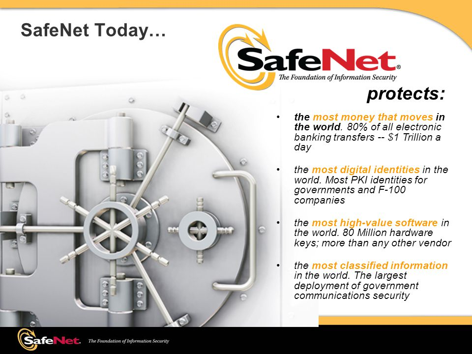 Digital PIN Issuance Advantages Eliminates PIN-based fraud and far surpasses the security provided by paper-based PIN mailers or voice-based interactive systems Eliminates PIN based fraud because it bypasses the paper based PIN mailer system and postal delivery systems Even the most recent online systems, such as interactive voice response (IVR), cannot be secured.