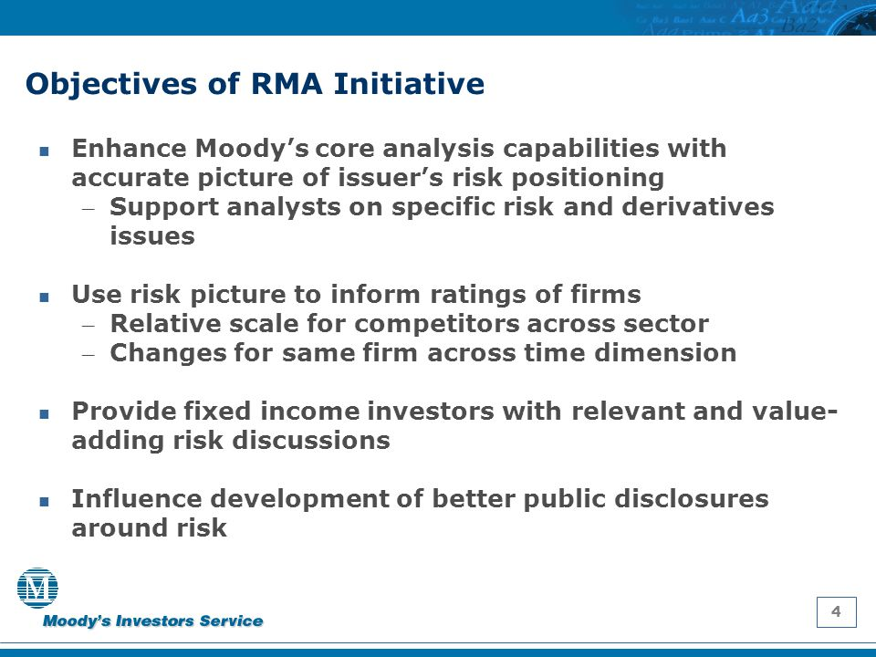 15 Key positive attributes Strong risk governance and an empowered risk management function in most of the banks An appreciation of the need for risk management input at the highest management levels of the banks Collaborative efforts among banks to address system- wide threats A complete tool-box of risk measures for most banks A strong regulator, OSFI, with strict governance principles