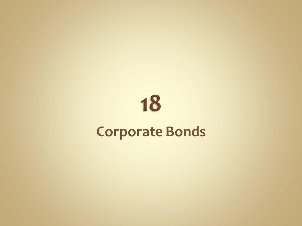 www.investinginbonds.com (for more information on corporate bonds) www.investinginbonds.com www.sec.gov (U.S.