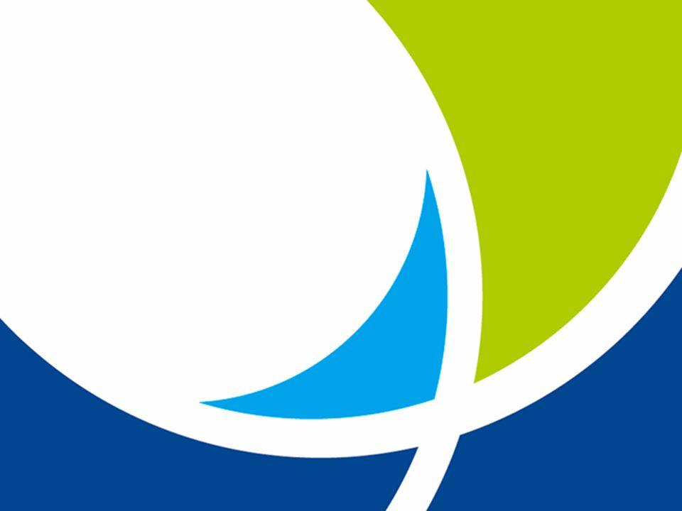 EU project: RIO31844-OMII-EUROPE