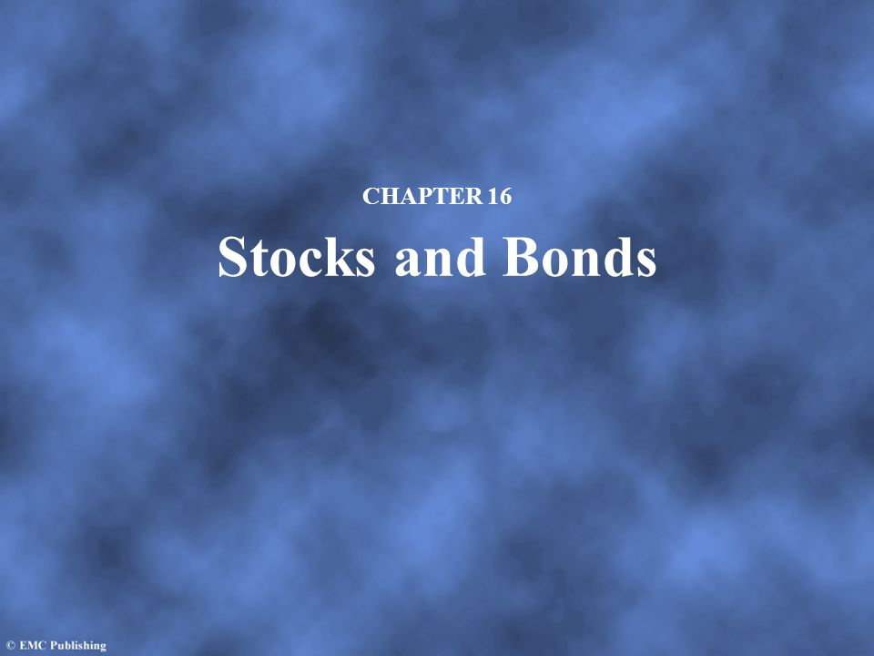 Applying the Principles (Bonds) What is the main difference among corporate bonds, municipal bonds, and treasury bills.