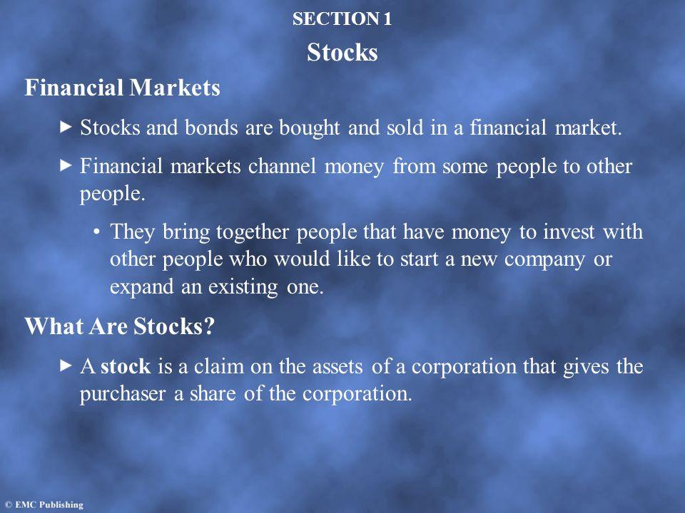 Applying the Principles (Stocks) 9.How many shares of Microsoft traded on Friday, February 6.
