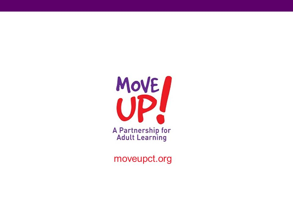 moveupct.org