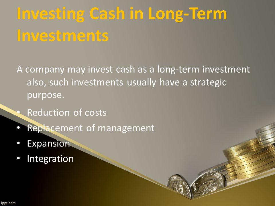 Stockholder's Equity Also called shareholders' equity, shareholders' investment, or capital.