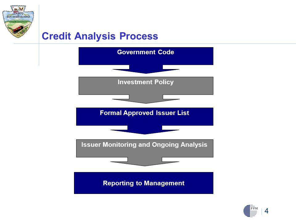 15 Access to the Credit Markets has been Company Specific 2009 Top Issuers 1) Pfizer 2) Roche 3) ConocoPhillips 4) AT&T 5) Chevron 6) InBev 7) Novartis 8) Verizon 9) Altria 10) Cisco 2008 Top Issuers 1) Citigroup 2) Bank of America 3) JP Morgan 4) GECC 5) Deutsch Bank 6) Wachovia 7) Merrill Lynch 8) Verizon 9) Wells Fargo 10) Morgan Stanley Source: Merrill Lynch