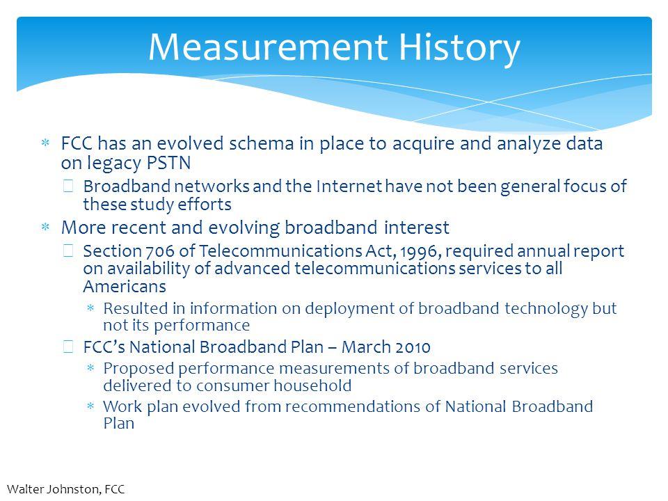 16 International comparison: fixed 3 rd International Broadband Data Report (IBDR), August 2012