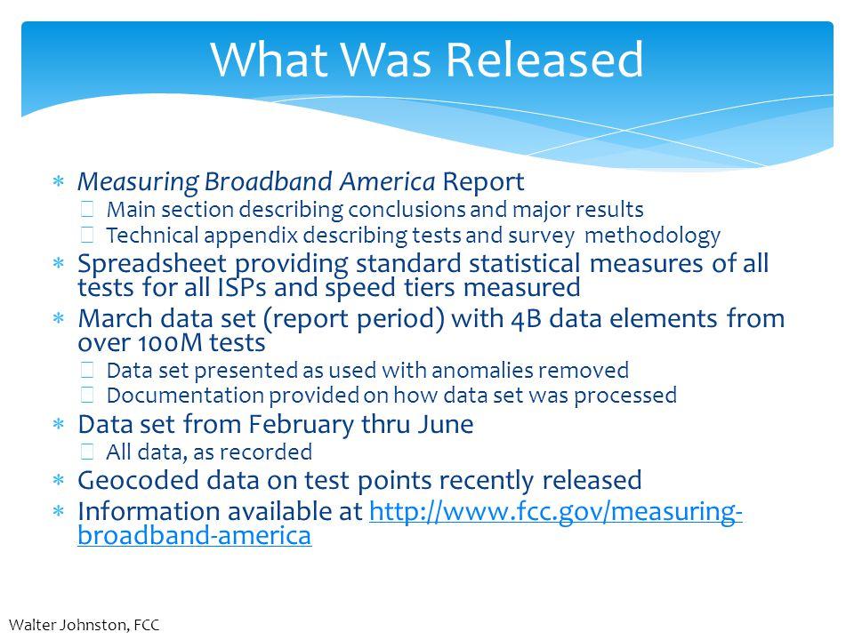 28 The dialing plan mess NANPA report 2011