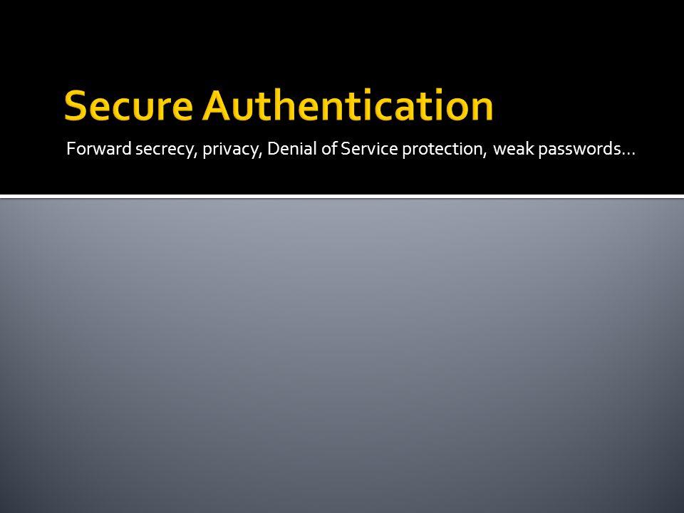  Core:  Claus P.Schnorr. Efficient signature generation by smart cards.
