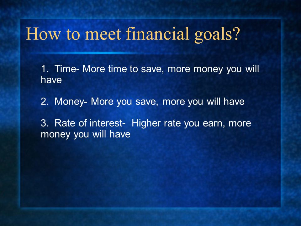 Types of Mutual Funds Balanced Fund: includes a variety of stocks and bonds Global Bond Fund: has corporate bonds of companies from around the world Global Stock Fund: has stocks from companies in many parts of the world Growth Fund: emphasizes companies that are expected to increase in value; also has higher risk