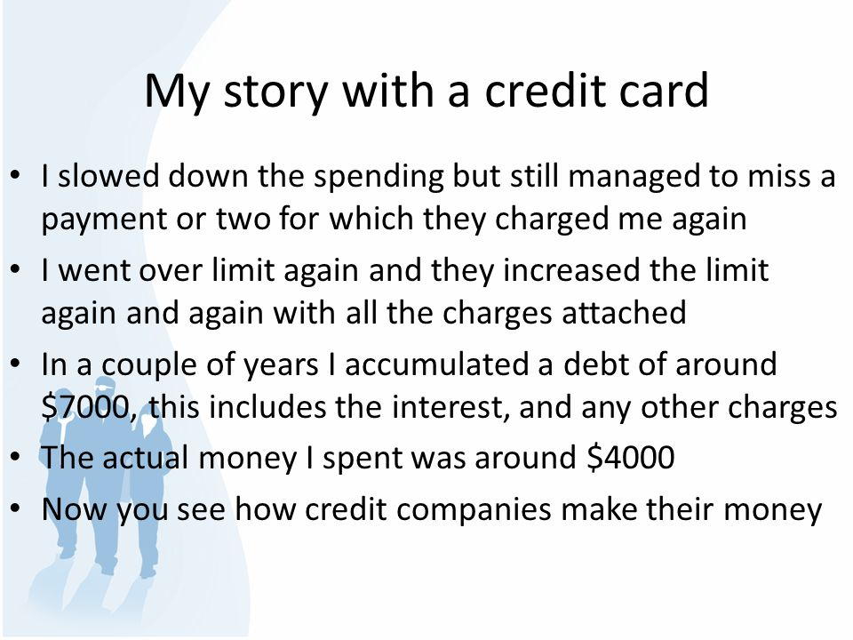 Credit Card Terminology Annual Fee An annual (yearly) fee charged by a credit card company each year for use of a credit card Annual Percentage Rate (APR) The interest rate charged on credit card balances expressed in a standardized, annualized way.