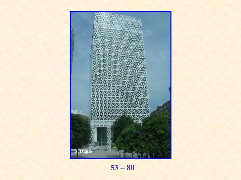 53 – 80 S. Diglio