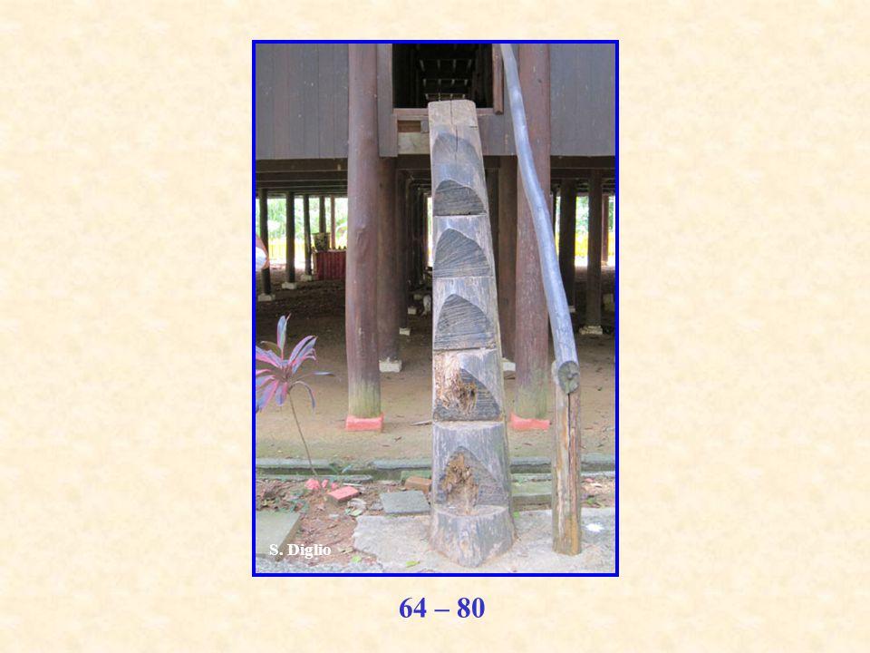 64 – 80 S. Diglio