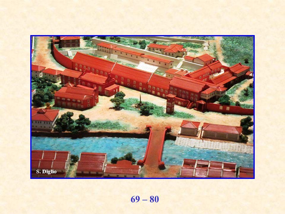 69 – 80 S. Diglio