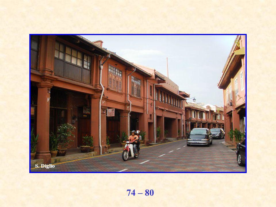 74 – 80 S. Diglio