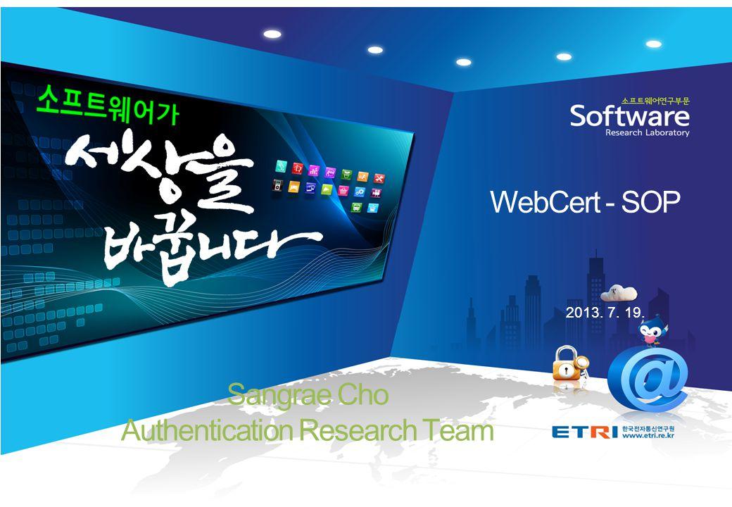 魂▪創▪通魂▪創▪通 2 Web Browser caserver.com bank.com 3.use certificate (digital signature) 2.
