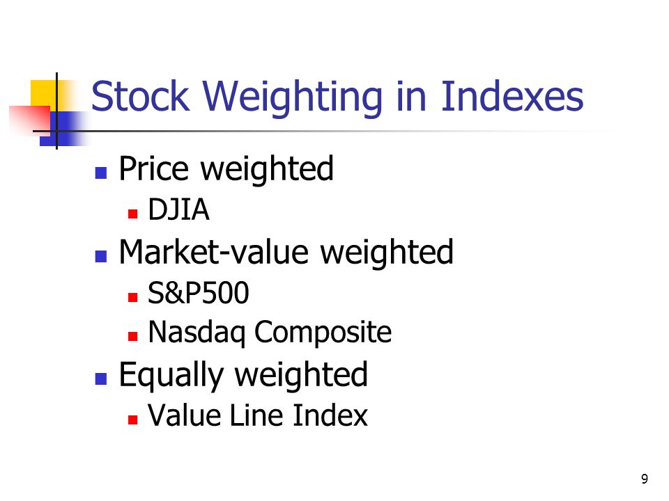 20 Short Sales Purposes and Features Purpose: to profit from a decline in the price of a stock or security.