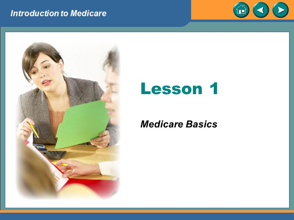 Medigap and Medicare Advantage A person who currently has a Medigap policy may enroll in a Medicare Advantage program and can keep the Medigap policy after enrollment.