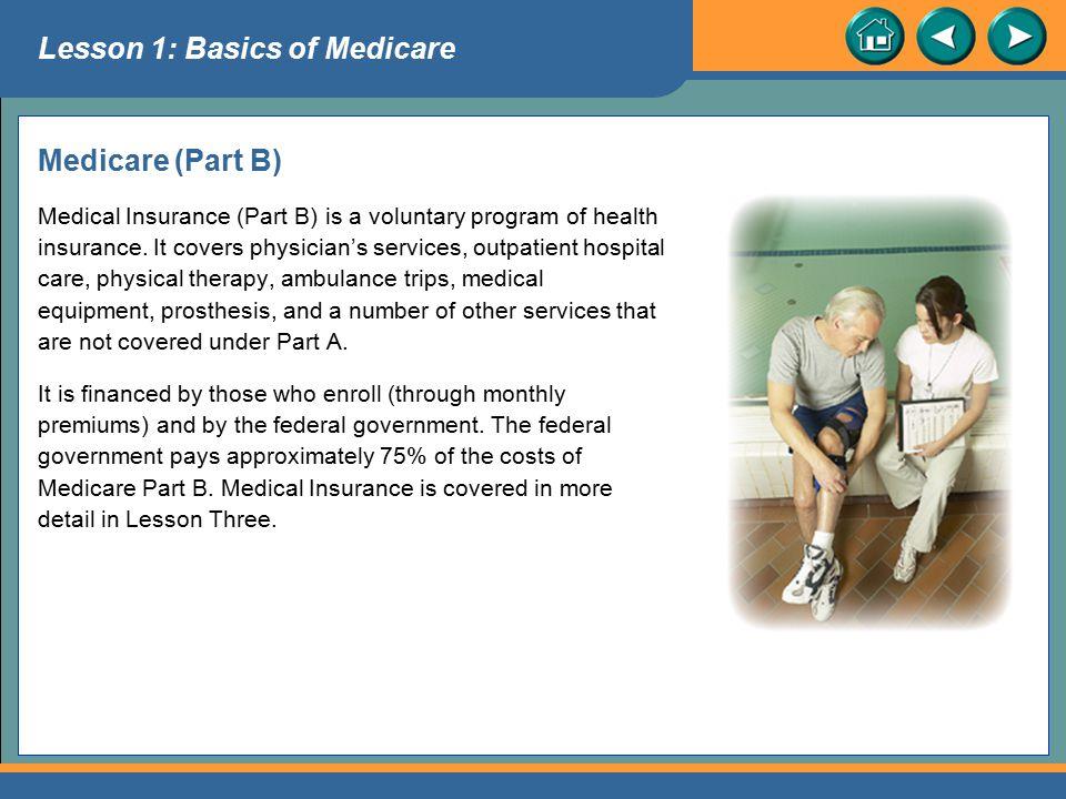 Medigap Plans Effective on or after June 1, 2010 Medigap Benefits Medigap Plans KLMN Medicare Part A Coinsurance hospital costs up to an additional 365 days after Medicare benefits are used up Medicare Part B coinsurance or copay50%75% ** Blood (first 3 pints) 50% 75% Part A Hospice Care coinsurance or copay50%75% Skilled nursing facility care coinsurance ($152 per day in 2014)50%75% Medicare Part A deductible ($1,216 in 2014)50%75%50% Medicare Part B deductible ($147 in 2014) Medicare Part B excess charges Foreign travel emergency (to plan limits) Medicare preventive care Part B coinsurance **Plan N pays 100% of Part B coinsurance after copays for office visits or emergency room.