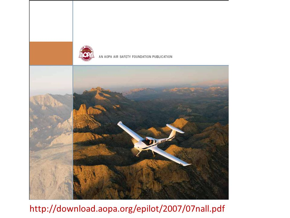 http://download.aopa.org/epilot/2007/07nall.pdf