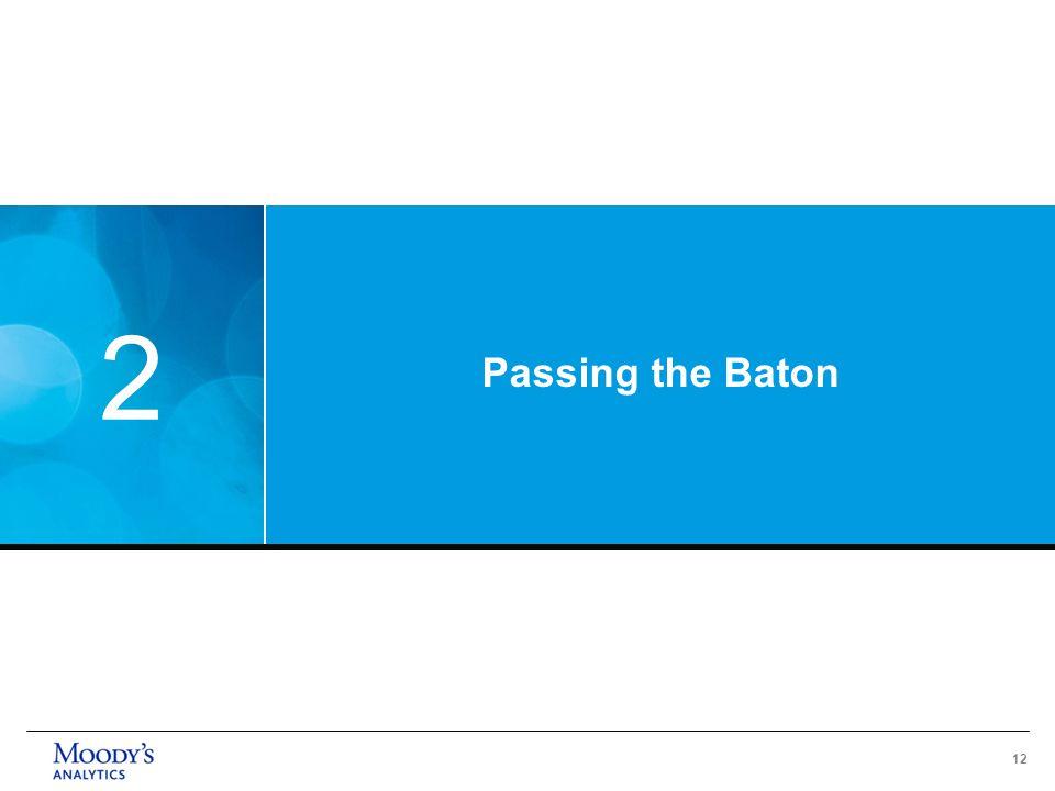 12 Passing the Baton 2