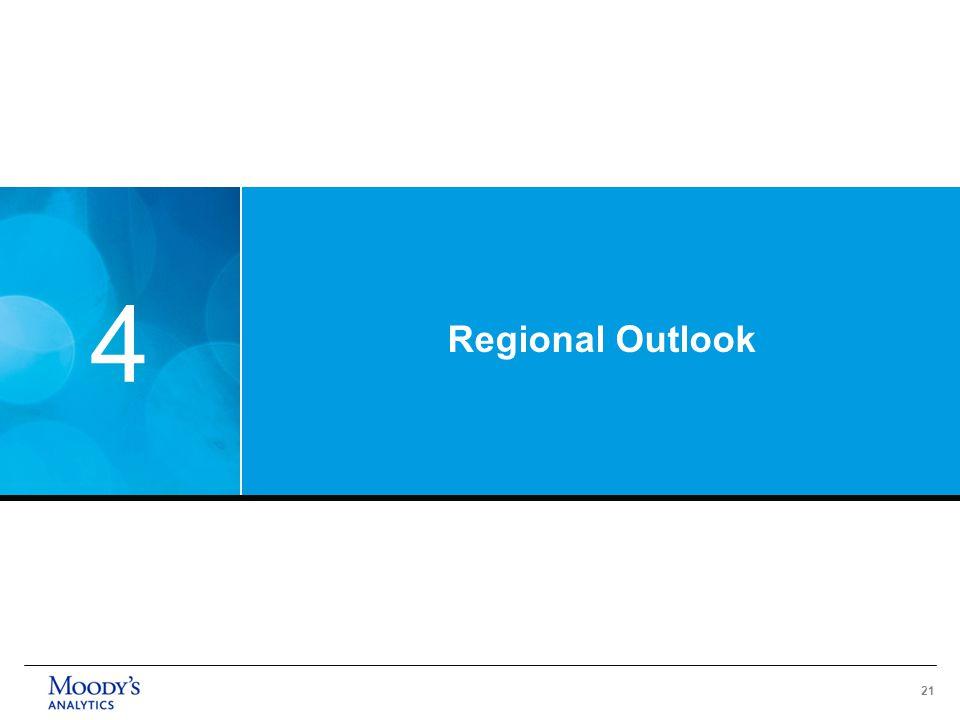 21 Regional Outlook 4