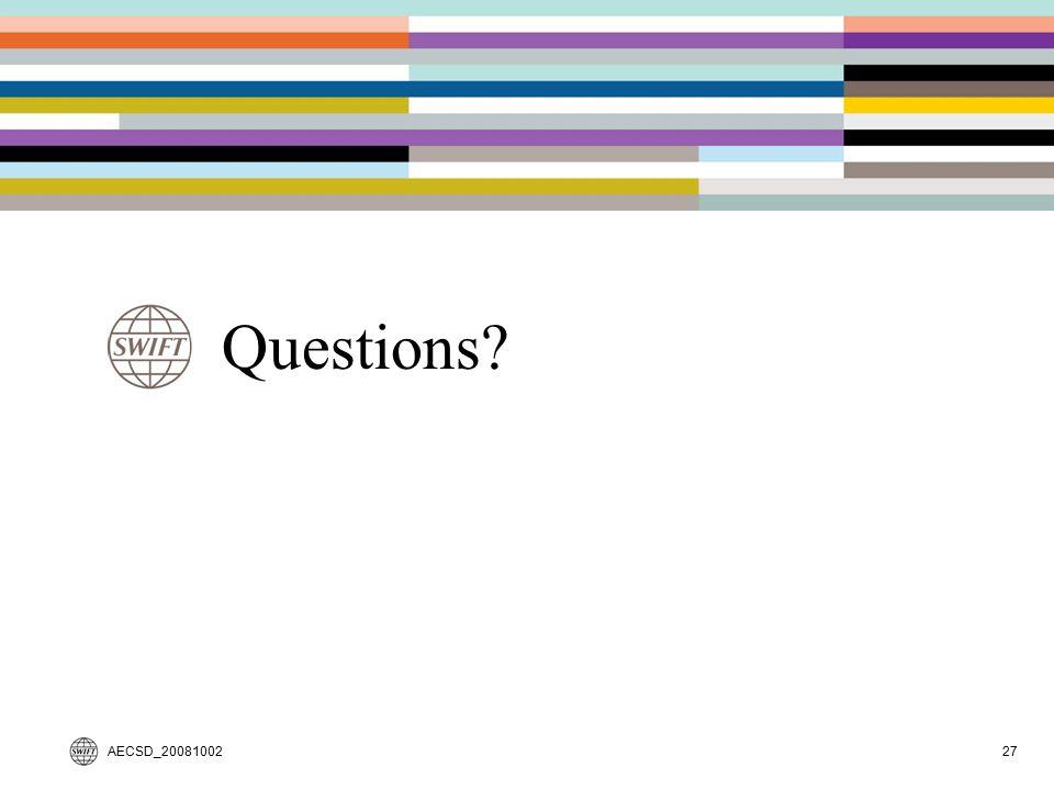 AECSD_2008100227 Questions