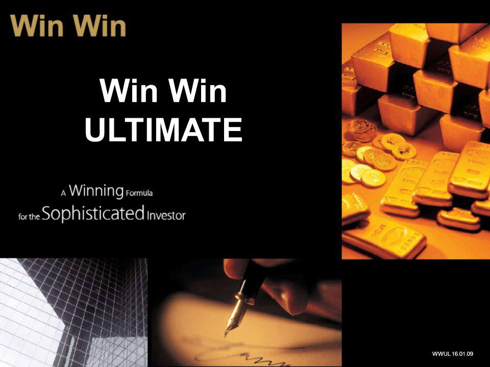 WWS7-10YR300107 Win Win ULTIMATE WWUL 16.01.09