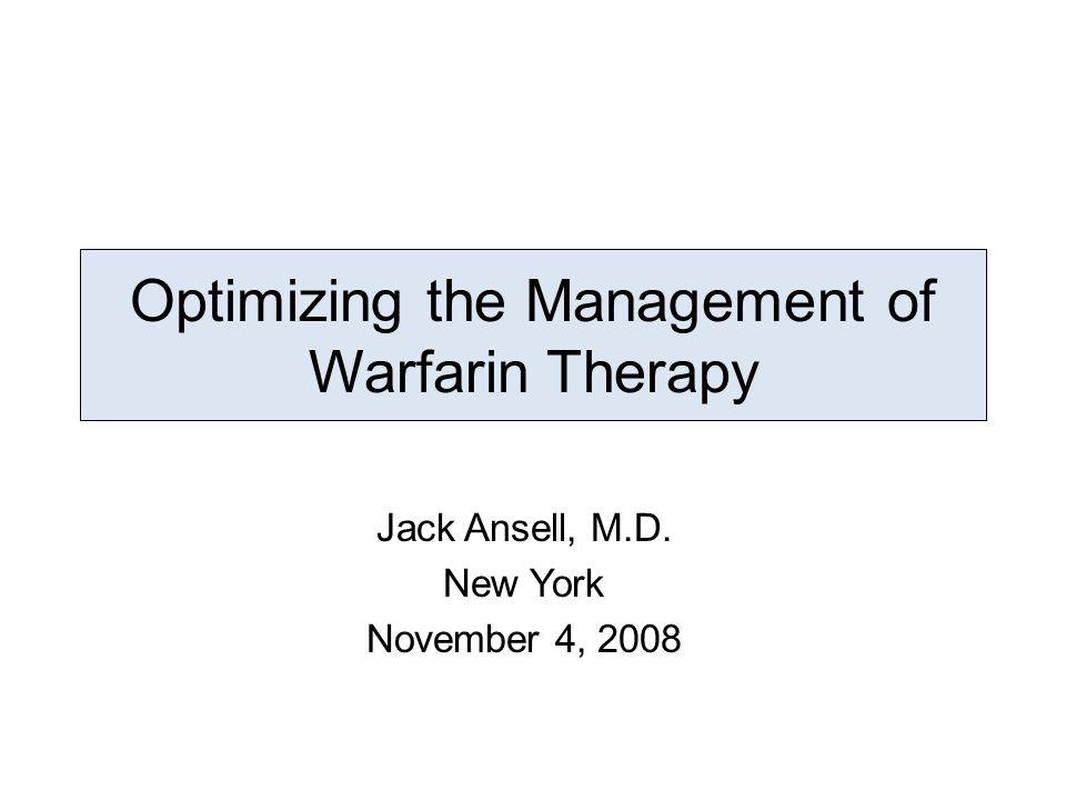 1.Campbell PM et al. Dis Manag Clin Outcomes. 2000;2:1-8.