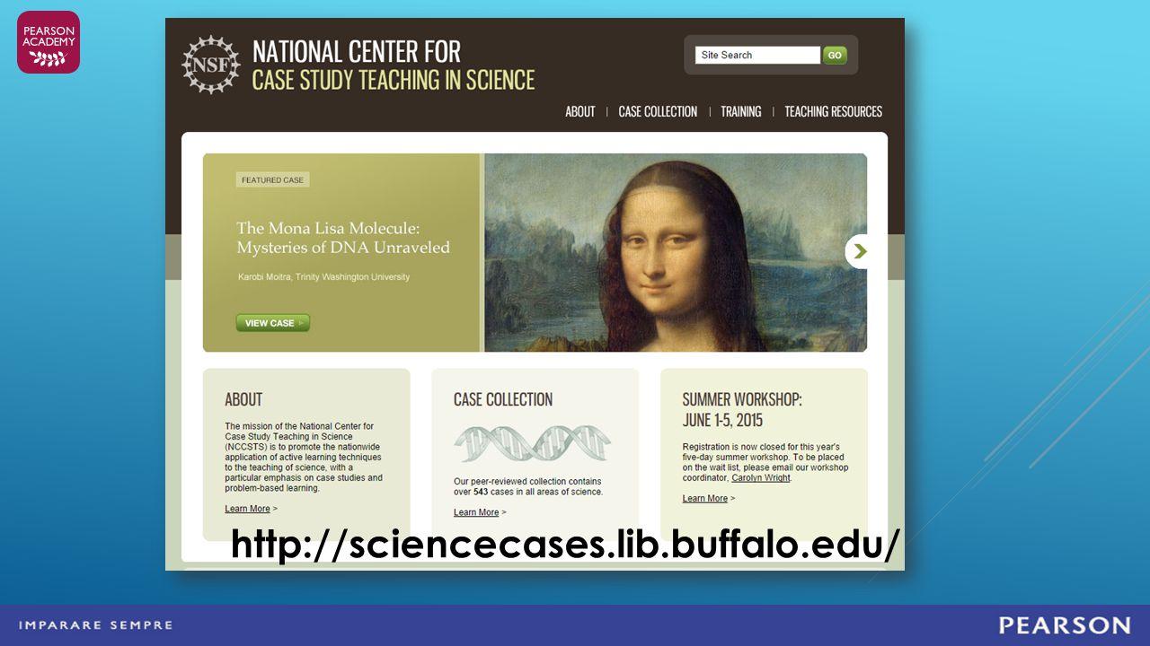 http://sciencecases.lib.buffalo.edu/