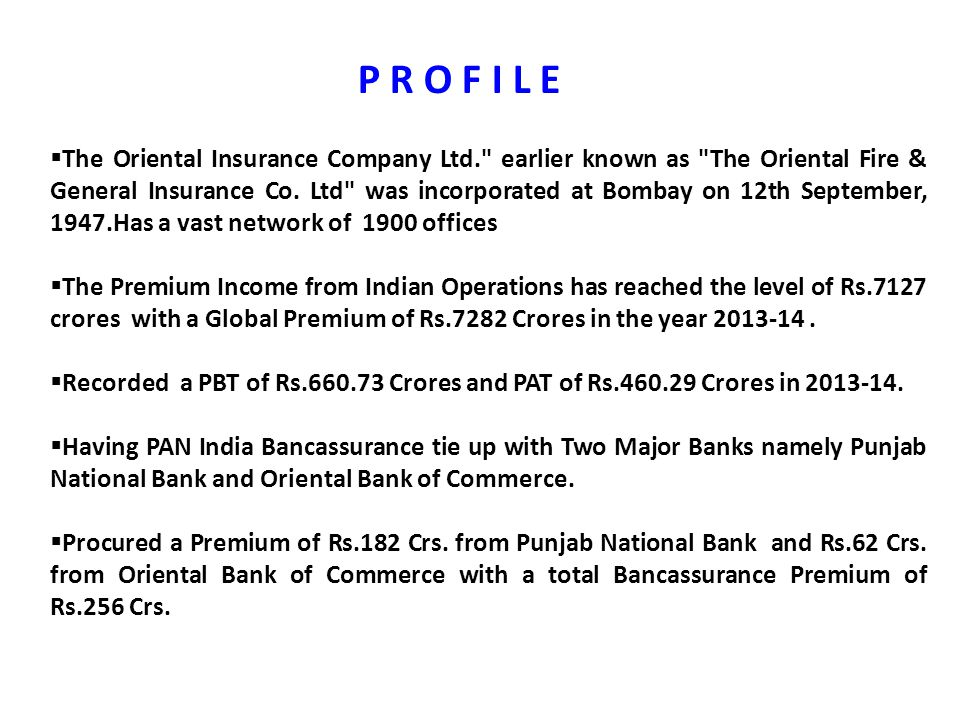 FORMAT – CERTIFICATE OF INSURANCE (To be issued to the Members covered under Pradhan Mantri Suraksha Bima Yojana by the Partner Insurance Company ) Name of the Master Policy Holder: ___________________________________Bank Master Policy No.