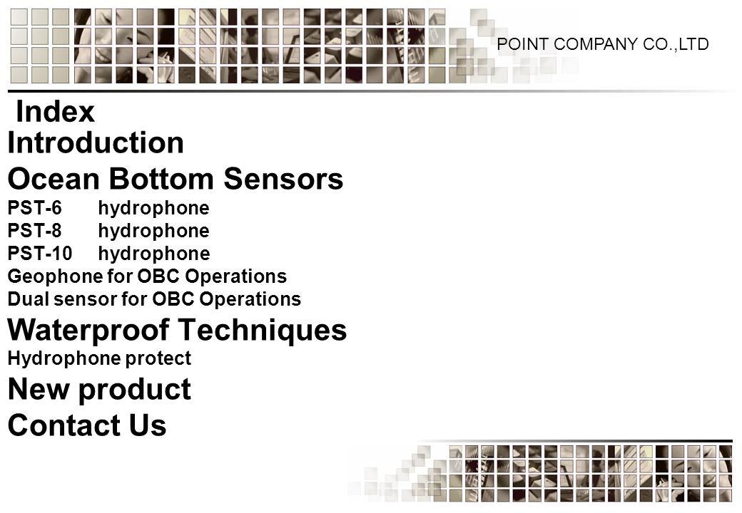 北京宝仪通科技有限公司 POINT TECHNOLOGY CO 。, LTD 产 品 说 明 书产 品 说 明 书