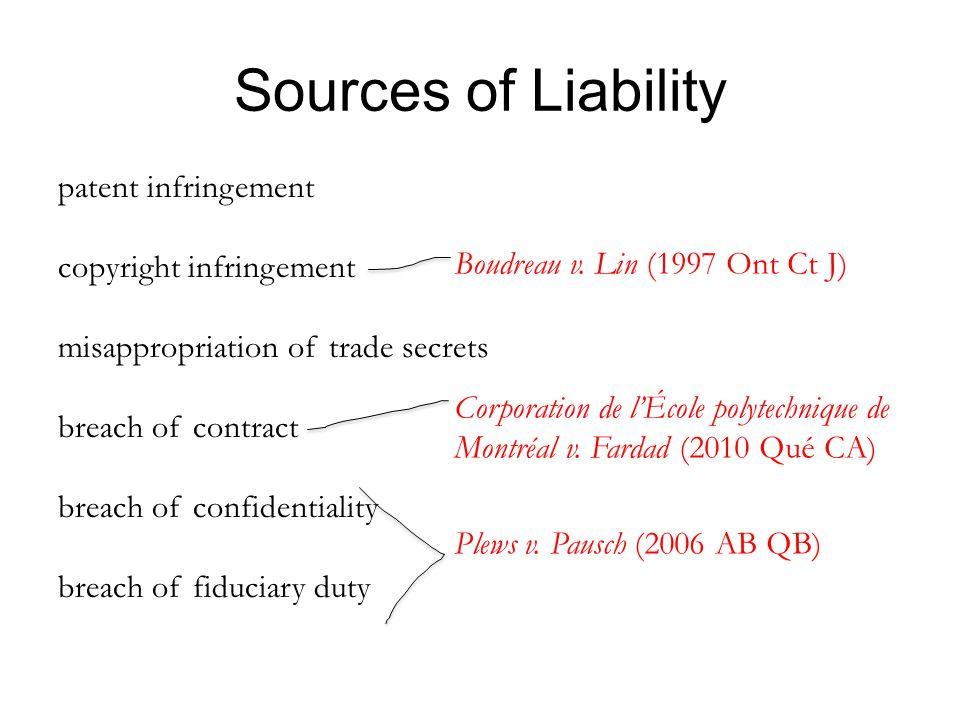 Points of Comparison (3a) commercialization decision-making .