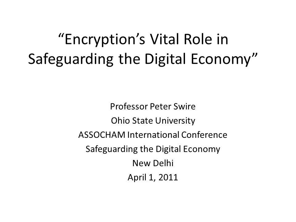 Encrypt Encrypted message – Hi Fred.