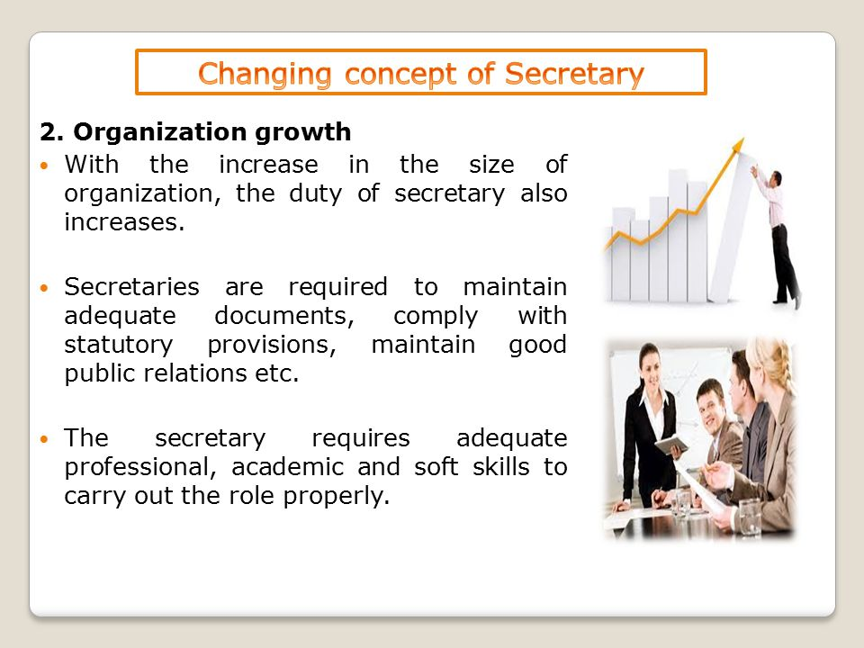 5.Implementation Management of company is responsible for taking important strategic decisions.