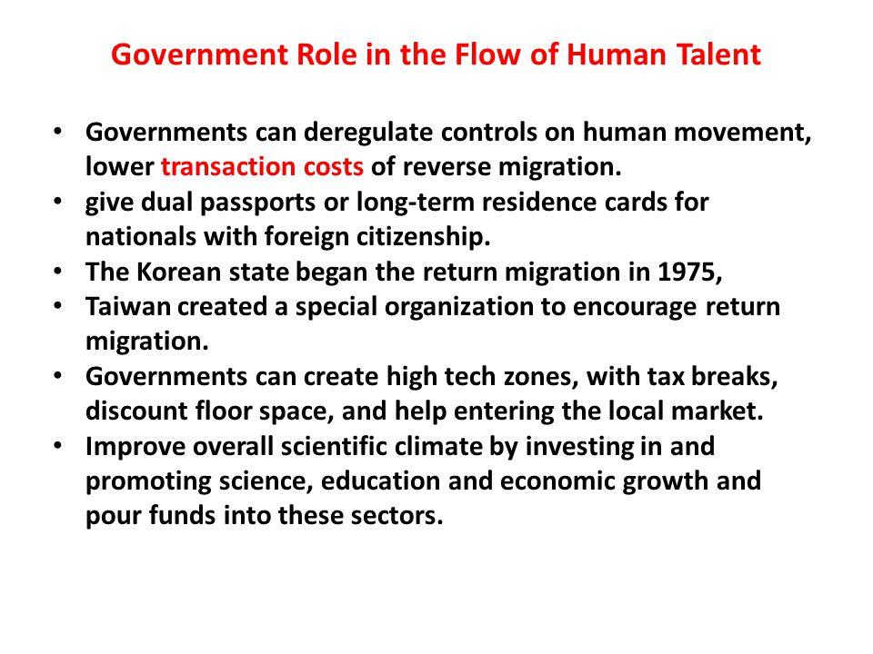Geographic Location in China of 1000 Talent Awardees Province/Major city CAPS data, 2011Web Data, 2011 No.% % Beijing41527.510320.6 Shanghai22514.97414.8 Jiangsu (Nanjing)16110.7387.6 Zhejiang (Hangzhou)936.2377.4 Hubein.a.