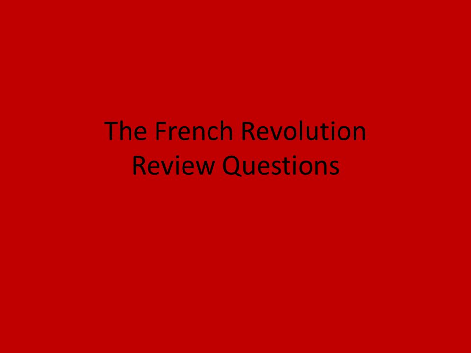 How did the Third Estate respond to being locked out of the Estates General? 7