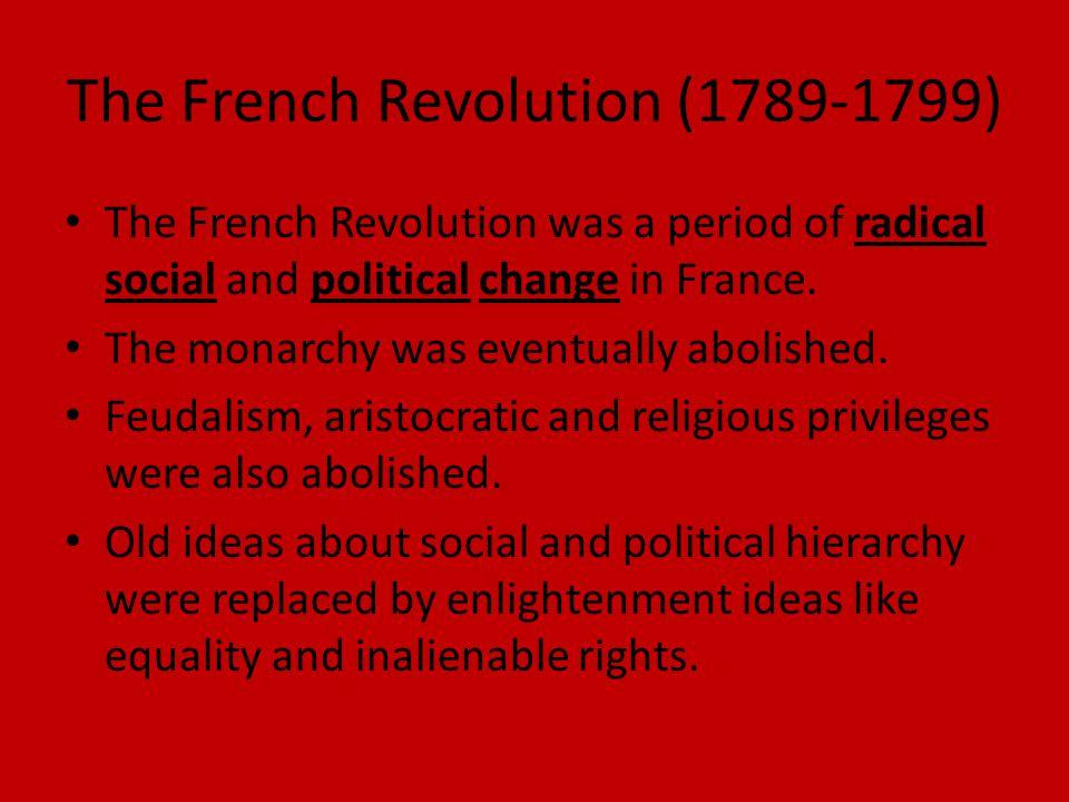 Why did France declare war on Austria? 16