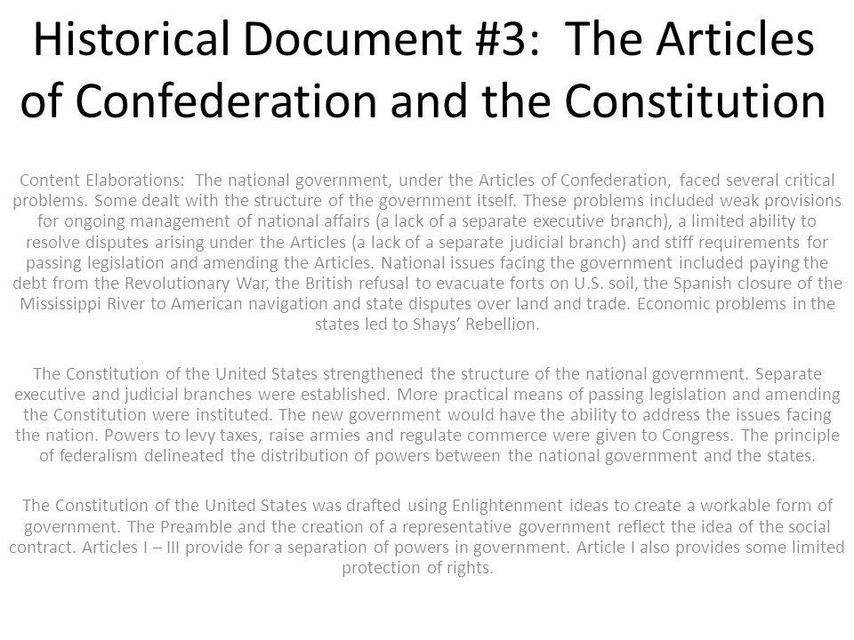 The Great Compromise Legislative Branch1.Bicameral legislative branch a.