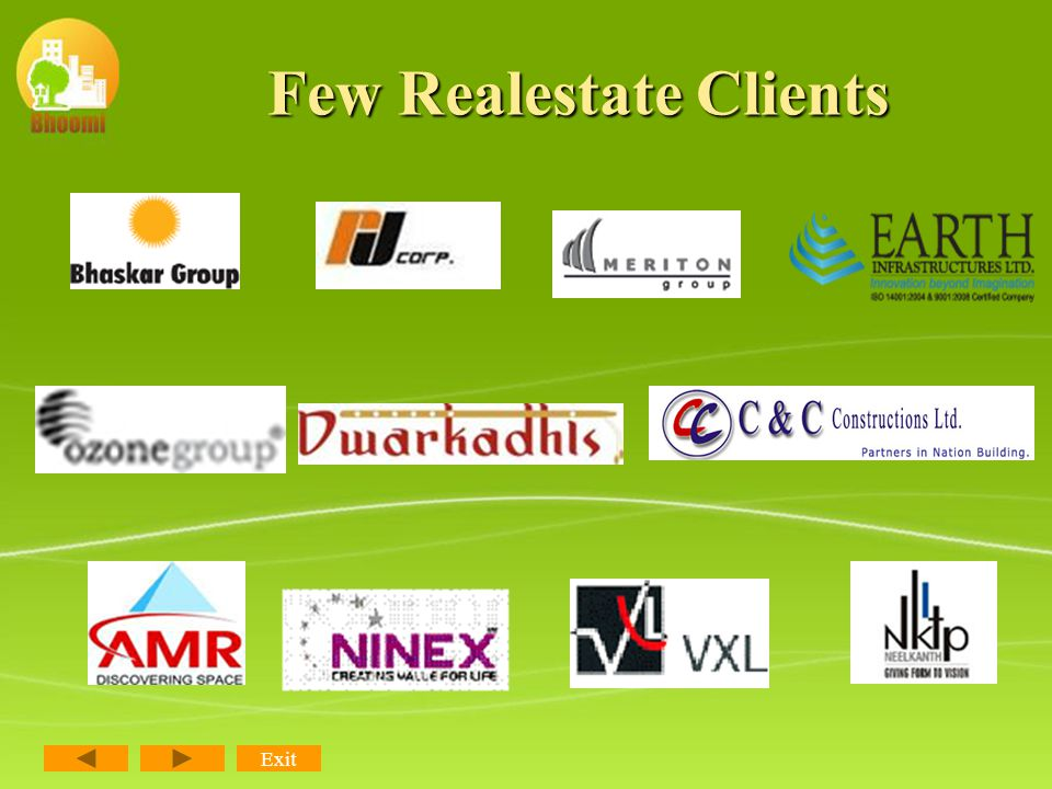 Real Estate Lead Management Exit Every sales lead, if rightly tracked and nurtured, can be a revenue generating opportunity.